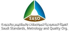 Saudi Standards, Metrology & Quality Organisation