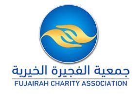 Fujairah Welfare Authority