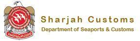 Sharjah Customs