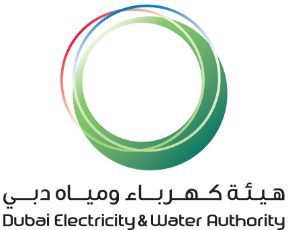 Dubai Electricity and Water Supply