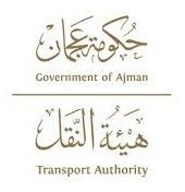 Ajman Public Transport