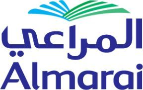 Almarai Company