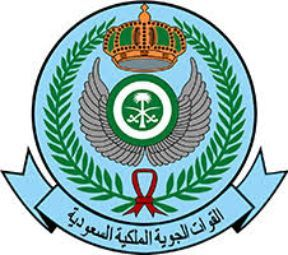 Ministry of Defense and Aviation