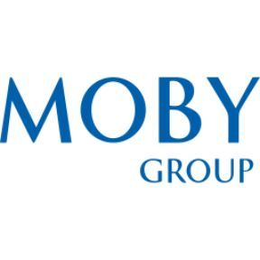 MOBY Group