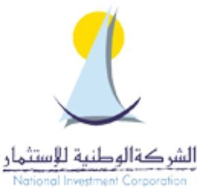 National Investment Corporation59