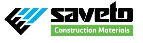 Saveto Construction Materials