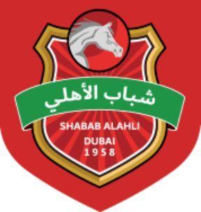 Shabab AlAhli Dubai