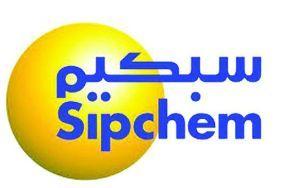 Sipchem