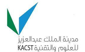 Salman Bin Abdulaziz University