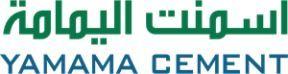 Yamama Cement